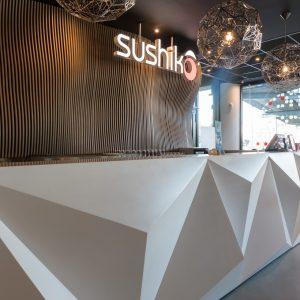 Sushiko