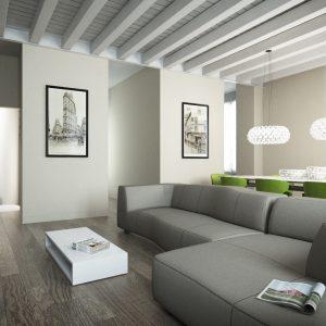 Residenza Trieste