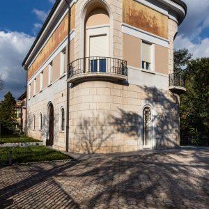 Cafcom Brescia
